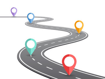 Sounding Off: Why startups should be careful with their roadmaps