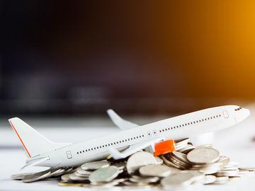 IATA-NDC-retailing