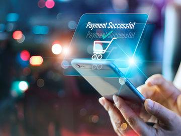 booking-payments-fintech