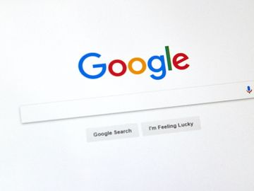 Google told more transparency needed in flight and hotel prices by regulator