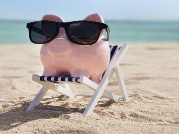 PhocusWire Pulse: Progress In Travel Payments