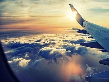 sita-aviation-challenges