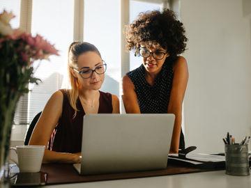 More women, ethnic diversity needed in travel industry for lasting change