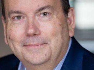 Knowland appoints Jeff Bzdawka as new CEO