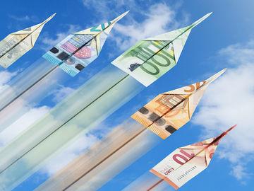 flexible-travel-payments