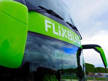 flixmobility-raises-650-million
