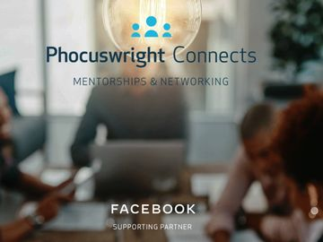 Phocuswright launches Connects mentorship and networking service