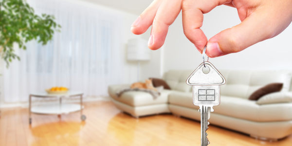 The short-term rental industry is booming – but will it last?