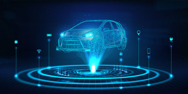 Sounding Off: The complexities of autonomous vehicles won't go away just yet