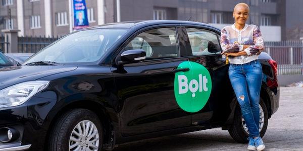 Bolt-investment-emerging-economies