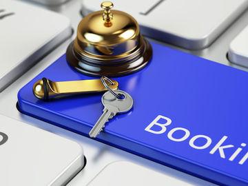 hotel-ota-booking