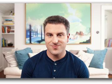 airbnb 2021 updates