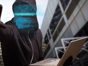 PhocusWire Pulse: Decoding Travel Security