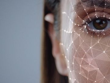 VIDEO: Biometrics lead the way for fast, contactless identification in travel