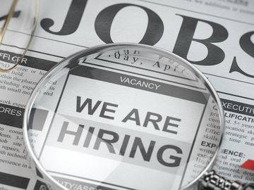 hotels-labor-shortage