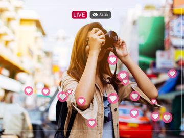 phocuswire-pulse-social-media-influencers-travel-mindset