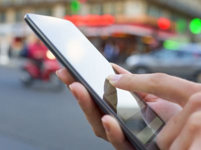 Willingness to use apps, share health data increasing as travel opens