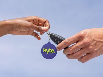 kyte-series-a