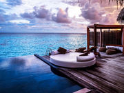 New booking platform for luxury hotels promises higher, faster pay