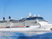 jetblue-launches-cruise-flights-3