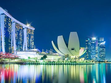 wit-singapore-tourism-cto