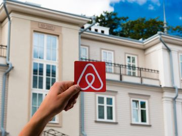 airbnb-rate-plans-hotel-strategy