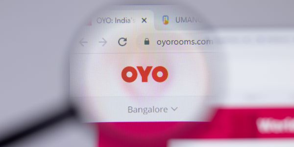 microsoft-oyo-partnership