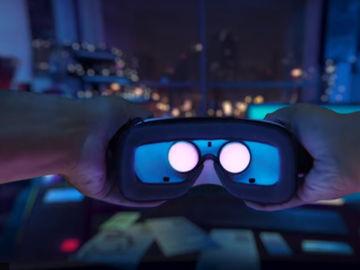 emirates-oculus-virtual-reality