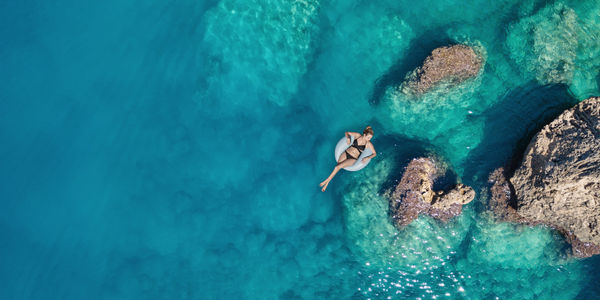 Travel + Leisure debuts travel subscription service