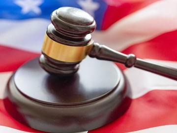 yatra-ebix-legal-proceedings