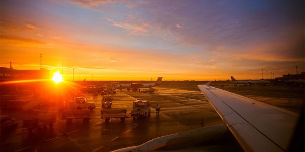 PhocusWire Forecast 2018: Seven challenges for airlines