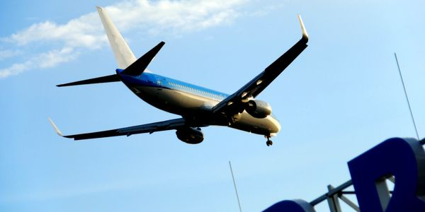 Airlines should consider these critical trends (or fall behind)