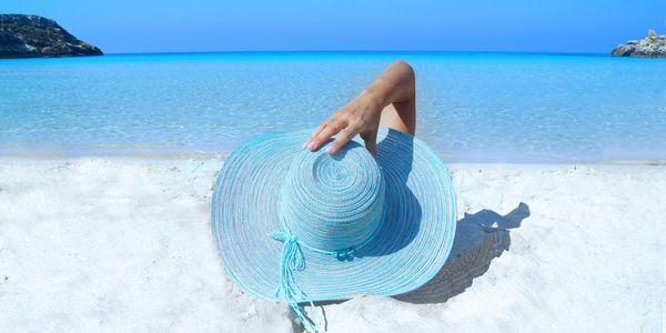 beach-package-travel