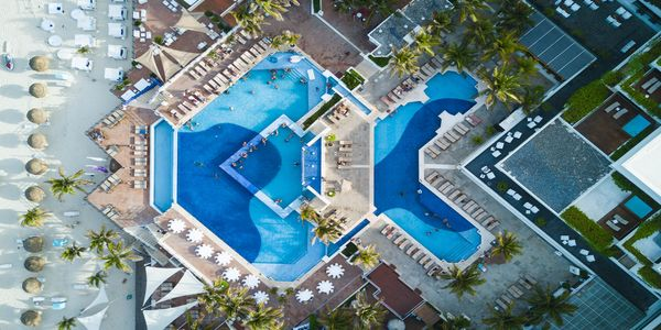 PhocusWire Forecast 2018: Hotel issues to sharpen
