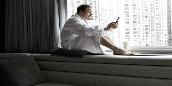 Three ways hoteliers are kicking silos of technology for good (finally)