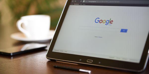 google travel obsession