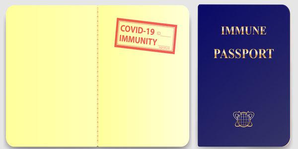 immunity-passport-privacy