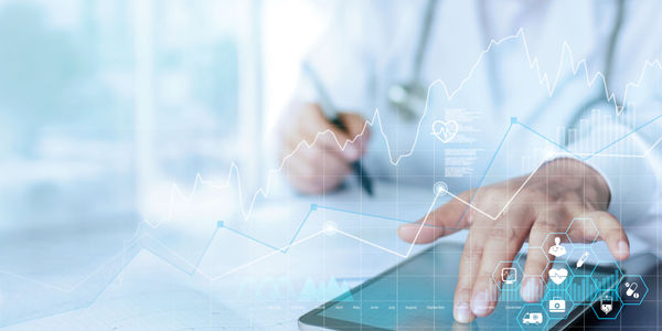 How smart financial forecasting can protect hotel asset value