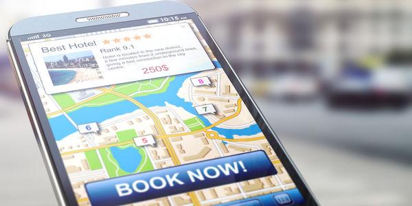 sojern-hotel-websites
