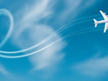 airline-loyalty-2021