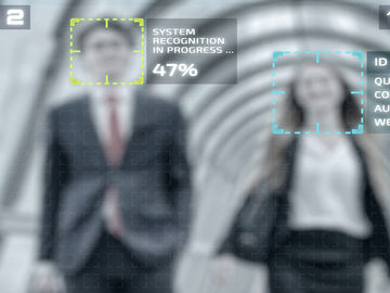 biometric-id-integration