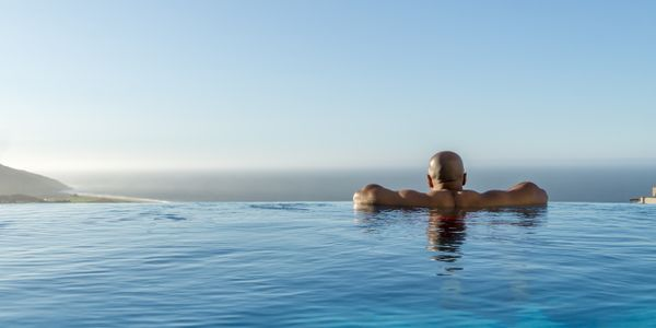 Personalization will power the next era of hospitality