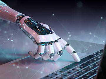 uipath-opinion-automation