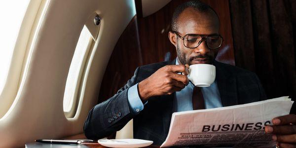 op-ed-business-travel-won't-die-2021