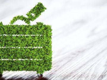 business-travel-sustainability
