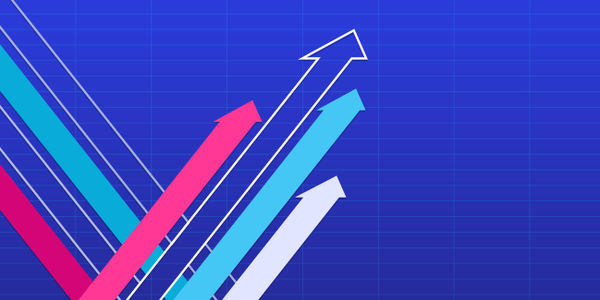 Why hoteliers should consider a phased approach to a revenue rebound