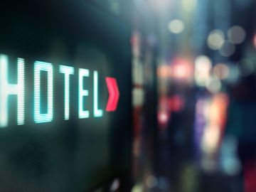 digital-first-hotel-staffing-ibs-software