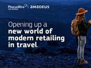 amadeus-webinar-sept-2021-retailing-2