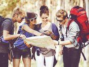 Top Millennial Travel Destinations 2017