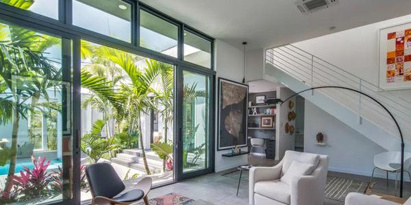 vacasa launch real estate